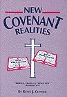 New Covenant Realities