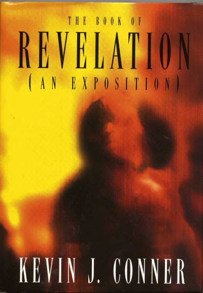 Revelation, The Book of