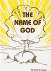 Name of God, The