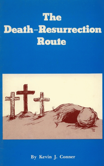 Death-Resurrection Route, The